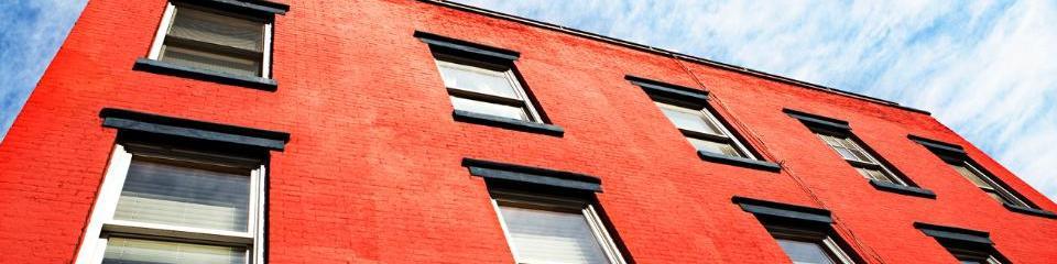 Apartments Aachen